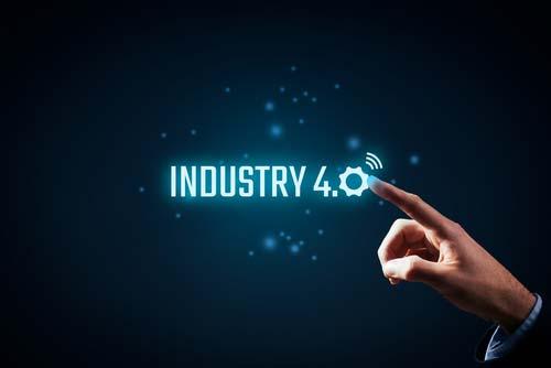 industrial-revolution