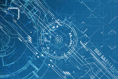 tech-blueprint