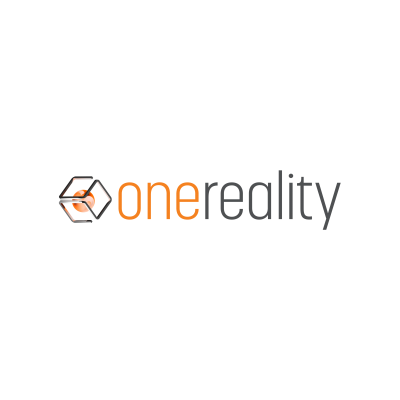 one-reality