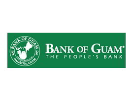 BankOfGuam