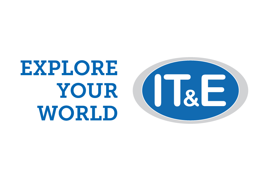 IT&E_Logo_924x645-1