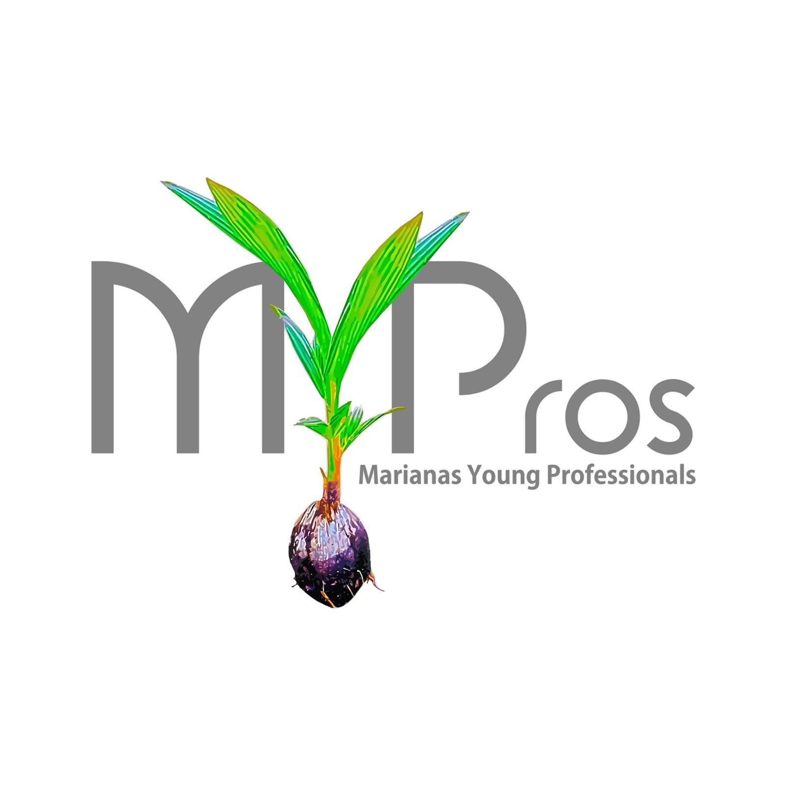 Mypros